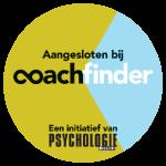 Coachfinder MijnEetcoach